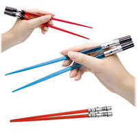 Star Wars Chop Sabers - buy at Firebox.com