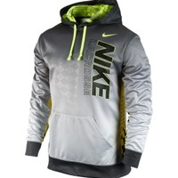 Nike Men's KO Lacrosse Hoodie - Dick's Sporting Goods