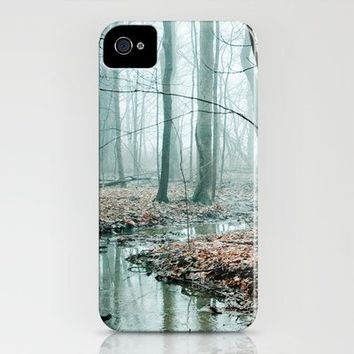 Gather up Your Dreams nature iPhone Case by Joy StClaire | Society6