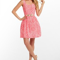 Lilly Pulitzer - Posey Dress