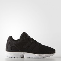 adidas ZX Flux Shoes - Black | adidas US