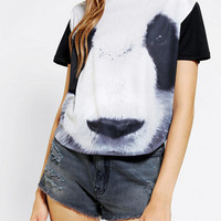 Urban Outfitters - Depression Panda Tee