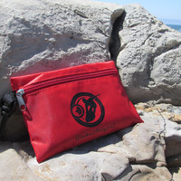 Global Odyssi Surfers First Aid Kit - The Stowaway