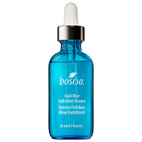 boscia Cool Blue Hydration Essence (1.7 oz)