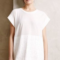 Adidas by Stella McCartney Sleeveless Tee White
