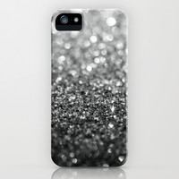 Eclipse iPhone & iPod Case by Lisa Argyropoulos