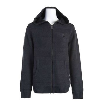 Burton Downtown Sweater - Men's