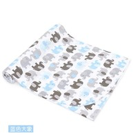 Cotton Swaddle Baby Blankets
