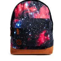 Mi-Pac Backpack - Cosmic