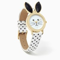 Dotty Bunny Watch | Watches | charming charlie