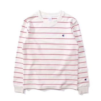 Champion Top Sweater Pullover-4