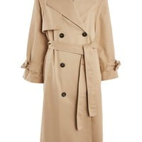 Staple Editors Trench Coat | Topshop