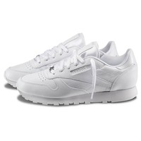 Reebok Classic Leather R13 | Reebok US