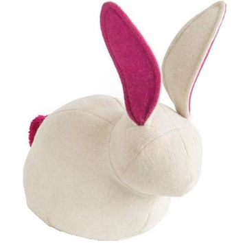 Door Stopper | Rabbit