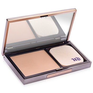 Urban Decay Naked Skin Powder Foundation | macys.com
