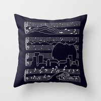 Popular Music Throw Pillows | Page 4 of 84