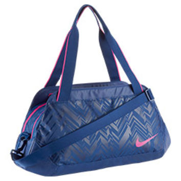 Nike C72 Legend 2.0 Medium Duffel Bag