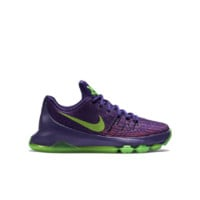 Nike KD 8  Kids' Basketball Shoe