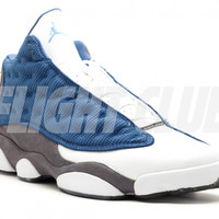 "air jordan 13 retro ""flint 2010 release"" - Air Jordans 