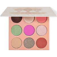 Online Only The Douce Eyeshadow Palette | Ulta Beauty