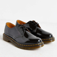Dr. Martens 1461 Patent Shoe - Urban Outfitters