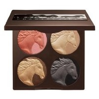 Chantecaille - The Wild Horse Eye Palette