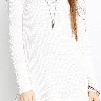 Free People Kate Thermal