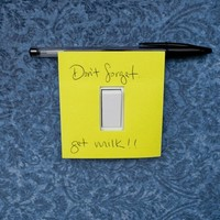 Sticky Notes - $8   The Gadget Flow