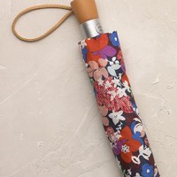 Fabia Umbrella by Anthropologie in Assorted Size: One Size Bags