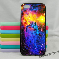 Galaxy Nebula Cosmos Space Star iPhone Case,iPhone 5 Case,iPhone 4 Case, Samsung Galaxy S5 S4 S3 Cover,iPhone 5c,iPhone 4s cases,supernova