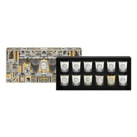 diptyque Mini Candle Set (Limited Edition) (Nordstrom Exclusive) ($200 Value) | Nordstrom
