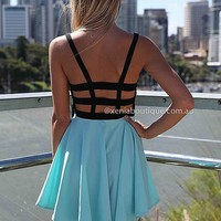 CINDERELLA DRESS , DRESSES, TOPS, BOTTOMS, JACKETS & JUMPERS, ACCESSORIES, SALE, PRE ORDER, NEW ARRIVALS, PLAYSUIT, Australia, Queensland, Brisbane