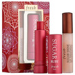 Sugar Ruby Romance - Fresh | Sephora