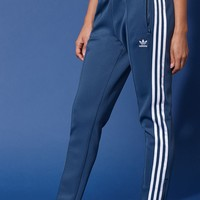 adidas Adicolor Blue SST Track Pants at PacSun.com