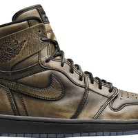 "Air Jordan ""Wings"" Retro 1s"