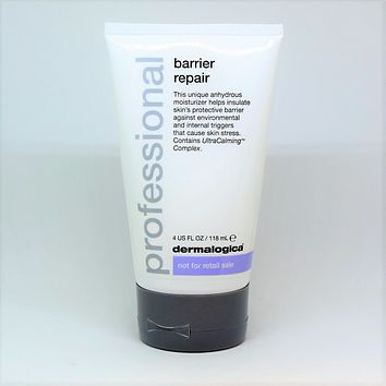 Dermalogica Barrier Repair, 4 fl oz / 118mL
