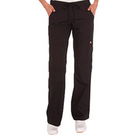 Orange Standard Women's Laguna Cargo Pant