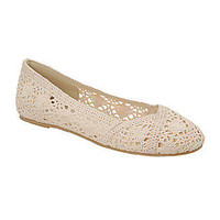 CRANSTONA - women's flats shoes for sale at ALDO Shoes.
