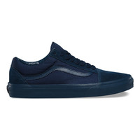 Mono Old Skool | Shop Shoes at Vans