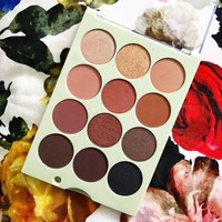 Pixi By Petra Get The Look Palette