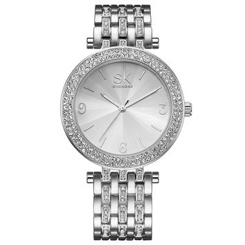 Women Bracelet Watches