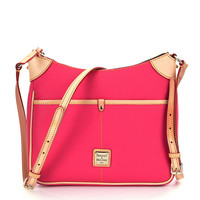 Dooney & Bourke Kimberly Cross-Body Bag | Dillards