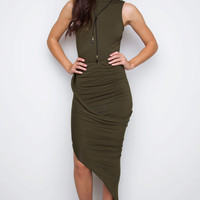 Shop Priceless Camalia Dress
