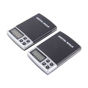 LMFON electronic balance digital scale gram mini lcd scale gram new weight balances scales balanza weighing jewelry 300g 0 01g 2017