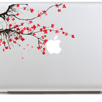 Macbook decal sticker macbook air decal  macbook retina decal sticker skin mac air decal sticker keyboard decal mac decal iphone sticker