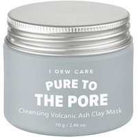 I DEW Care Pure To The Pore Mask | Ulta Beauty