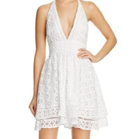 Lovers + Friends Moon Dance Dress | Bloomingdales's