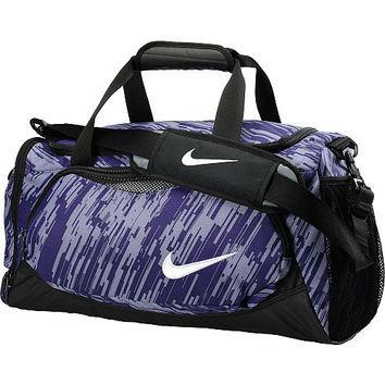 NIKE YA Team Training Duffel Bag - Small