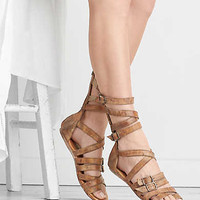Bed Stu Seneca Sandal , Tan