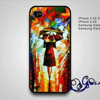 samsung galaxy s3 i9300,samsung galaxy s4 i9500,iphone 4/4s,iphone 5/5s/5c,case,phone,personalized iphone,cellphone-1610-4A